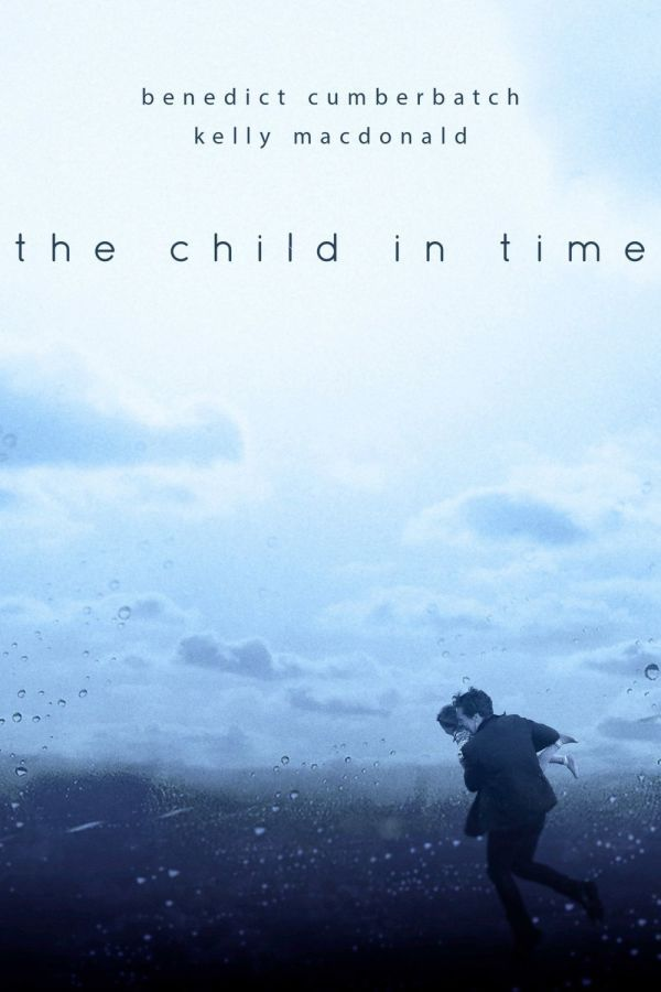Child In Time, the